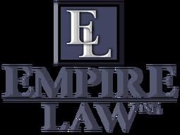Empire Law, Inc.
