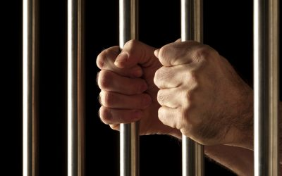 Will The Change in Probation Laws in Riverside, CA Effect My Criminal Case?