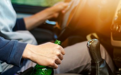 Helpful Tips For Dealing With a DUI Charge